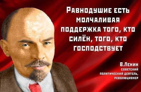 Am 8. Mai — Russland 9. Mai…
