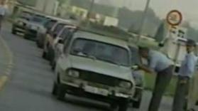 ungarn-1989