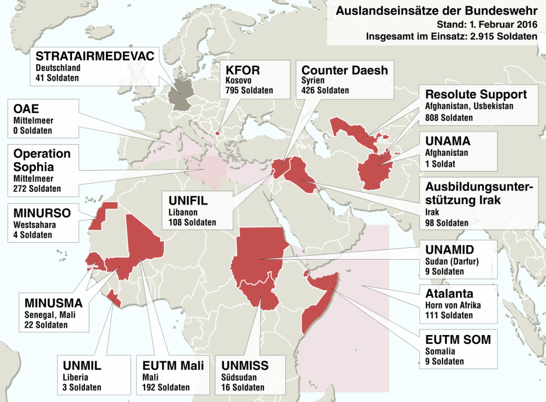 Auslandseinsätze_der_Bundeswehr