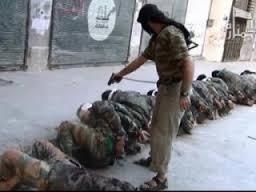Jihad-3.jpg
