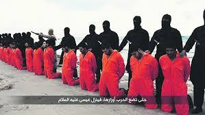 Jihad-5.jpg