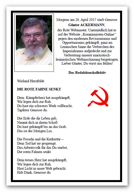 Nachruf_Ackermann