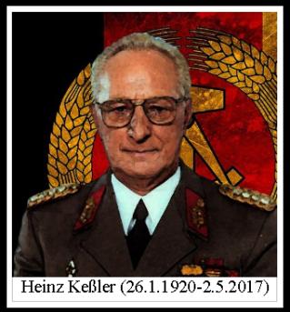 Heinz Keßler.png