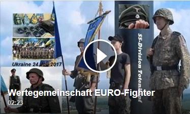 """Die """"Sargnägel"""" der EU. AMI-Sanktionen gegen Deutschlandund…"""