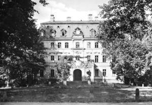 ddr-kinderheim