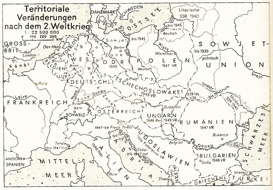 Europa 1945.jpg