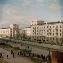 nijniy_tagil_03
