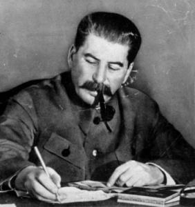 Wozu ist die Diktatur des Proletariats eigentlichnotwendig?