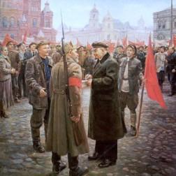 Dmitri_Nalbandjan_1919