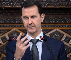 Assad2018