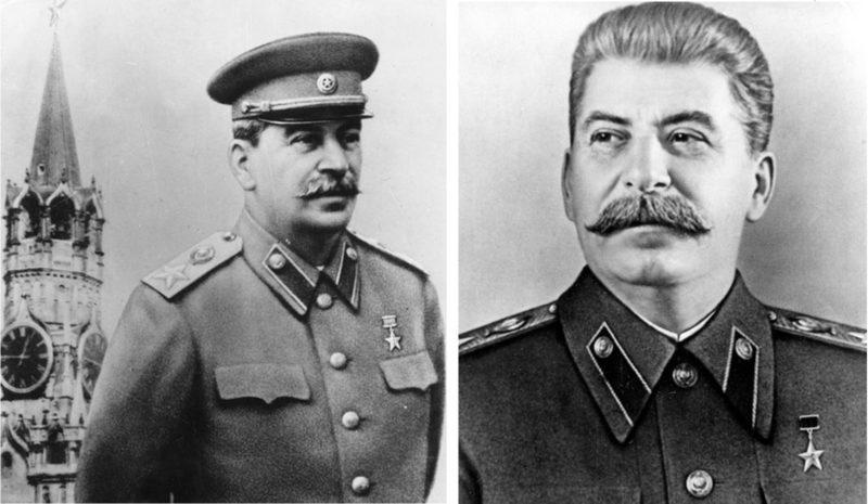 Stalin-generalissimus-3-e1498296973710