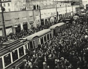 1948-generalstreik-stuttgart