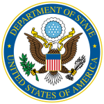 United_States_Department_of_State