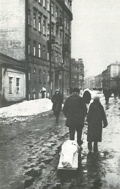 leningrad-blockade