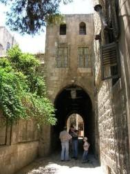 2450431-Al_Jdeida_Aleppo