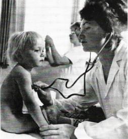 Kinderarzt_LindeR