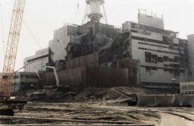Tschernobyl_02
