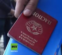 russische_ pass