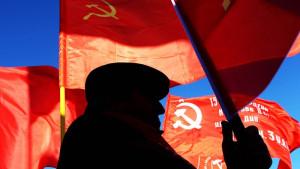 kommunisticheskoe-dvizhenie-vverh_poster