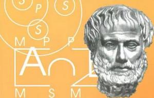 Logik_Aristoteles