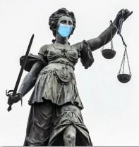 justitia_mundschutz
